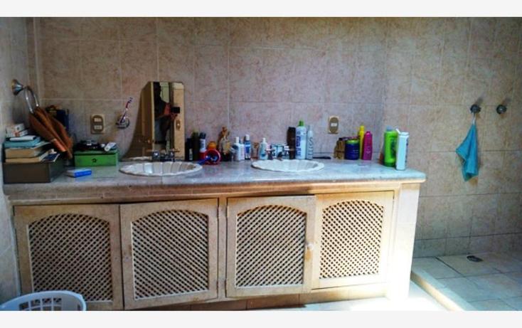 Foto de casa en venta en  56, costa azul, acapulco de juárez, guerrero, 537645 No. 25