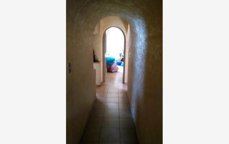 Foto de casa en venta en  56, costa azul, acapulco de juárez, guerrero, 537645 No. 26