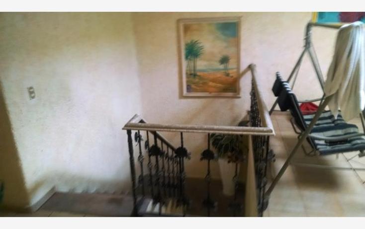 Foto de casa en venta en  56, costa azul, acapulco de juárez, guerrero, 537645 No. 27