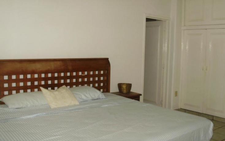 Foto de departamento en renta en  56, costa azul, acapulco de juárez, guerrero, 679537 No. 06