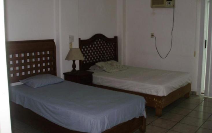 Foto de departamento en renta en  56, costa azul, acapulco de juárez, guerrero, 679537 No. 07