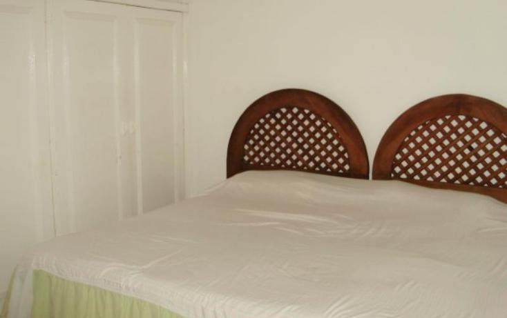 Foto de departamento en renta en  56, costa azul, acapulco de juárez, guerrero, 679537 No. 08