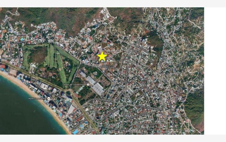 Foto de departamento en renta en  56, costa azul, acapulco de juárez, guerrero, 679537 No. 09