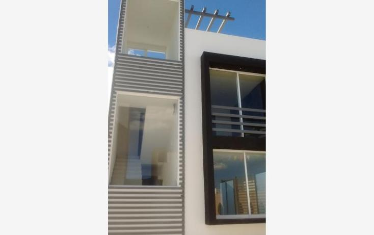 Foto de casa en venta en  56, cuautlancingo, cuautlancingo, puebla, 1070135 No. 04