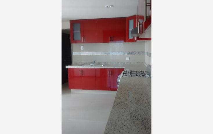 Foto de casa en venta en  56, cuautlancingo, cuautlancingo, puebla, 1070135 No. 09