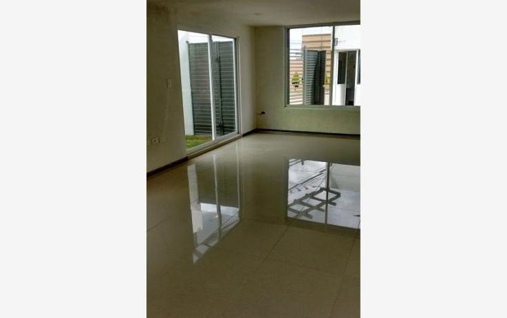 Foto de casa en venta en  56, cuautlancingo, cuautlancingo, puebla, 1070135 No. 10