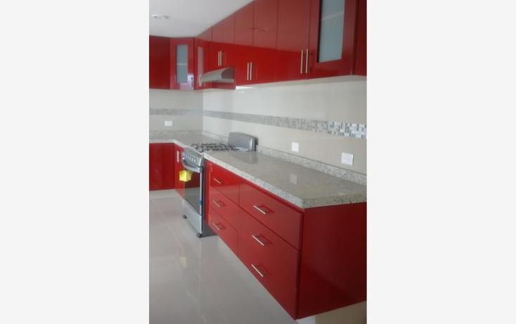 Foto de casa en venta en  56, cuautlancingo, cuautlancingo, puebla, 1070135 No. 12