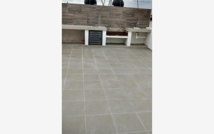 Foto de casa en venta en  56, cuautlancingo, cuautlancingo, puebla, 1070135 No. 21