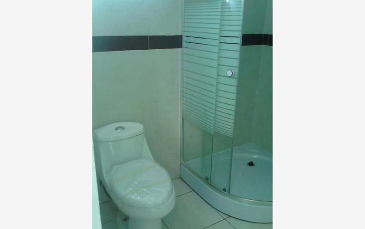 Foto de casa en venta en  56, cuautlixco, cuautla, morelos, 1215441 No. 04