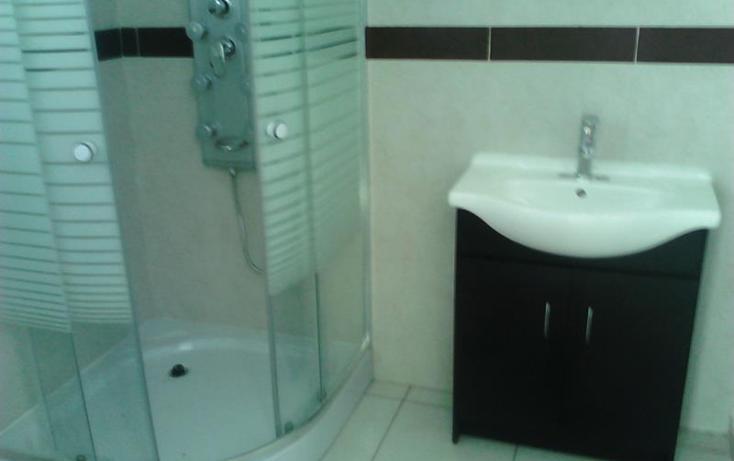 Foto de casa en venta en  56, cuautlixco, cuautla, morelos, 1215441 No. 05