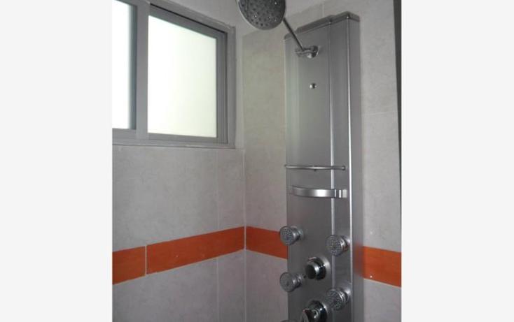Foto de casa en venta en  56, cuautlixco, cuautla, morelos, 1215441 No. 07