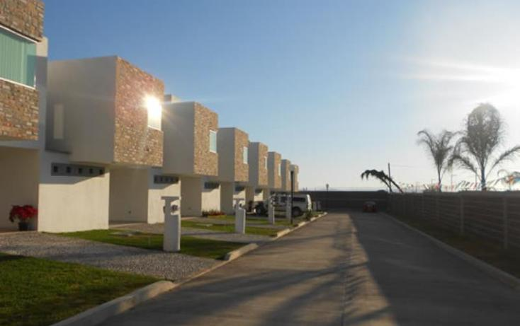 Foto de casa en venta en  56, cuautlixco, cuautla, morelos, 1215441 No. 12