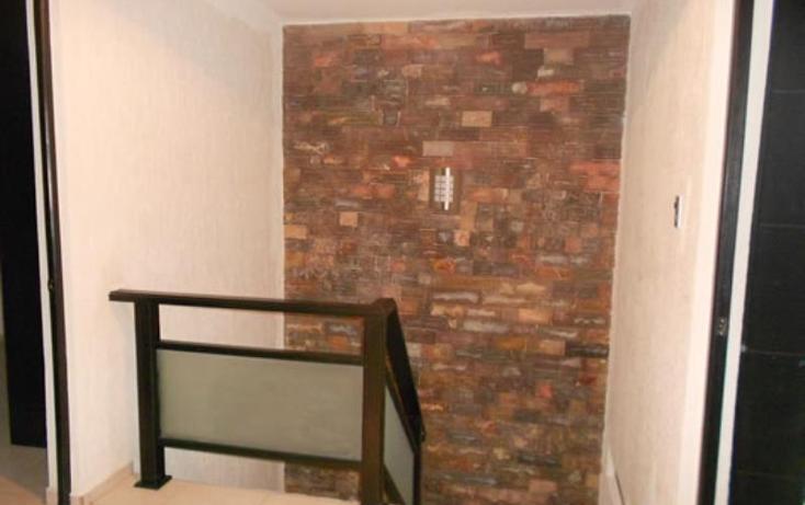 Foto de casa en venta en  56, cuautlixco, cuautla, morelos, 1215441 No. 13