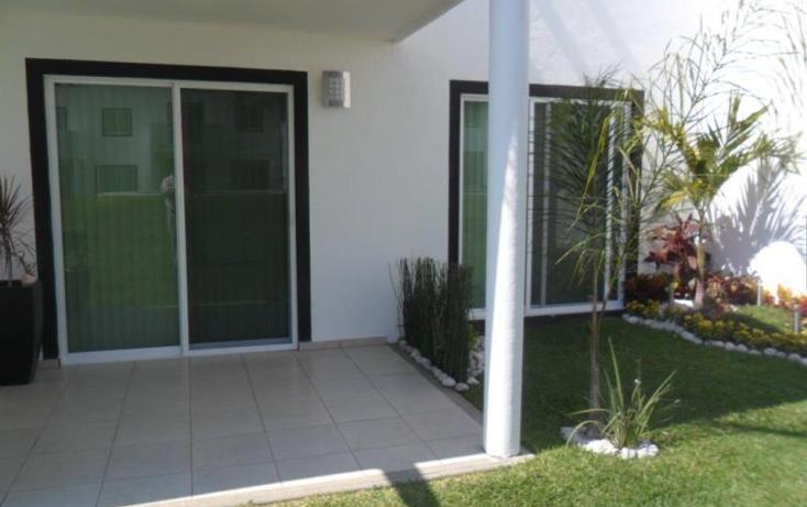 Foto de casa en venta en  56, cuautlixco, cuautla, morelos, 1215441 No. 17