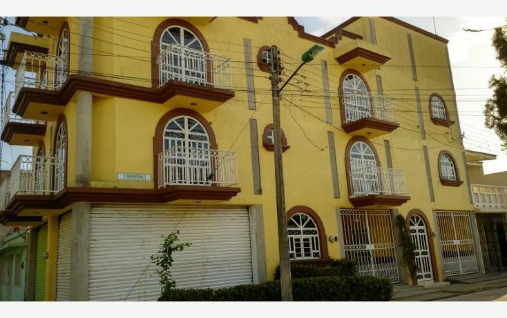 Foto de local en renta en  56, cunduacan centro, cunduacán, tabasco, 1168621 No. 01