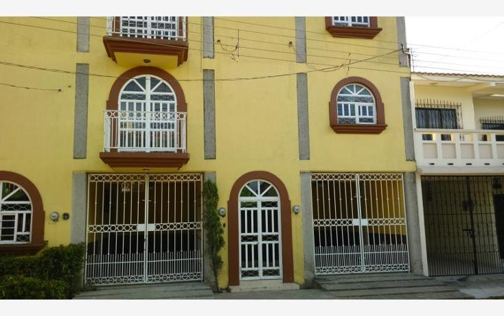 Foto de local en renta en  56, cunduacan centro, cunduacán, tabasco, 1168621 No. 02