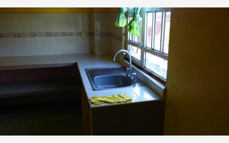 Foto de local en renta en  56, cunduacan centro, cunduacán, tabasco, 1168621 No. 07