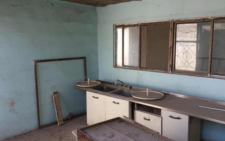 Foto de terreno habitacional en venta en  56, el tajito, torreón, coahuila de zaragoza, 508134 No. 06