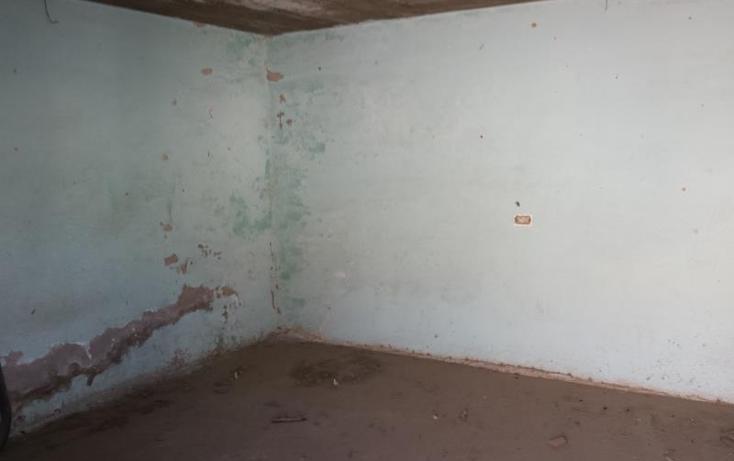 Foto de terreno habitacional en venta en  56, el tajito, torreón, coahuila de zaragoza, 508134 No. 07