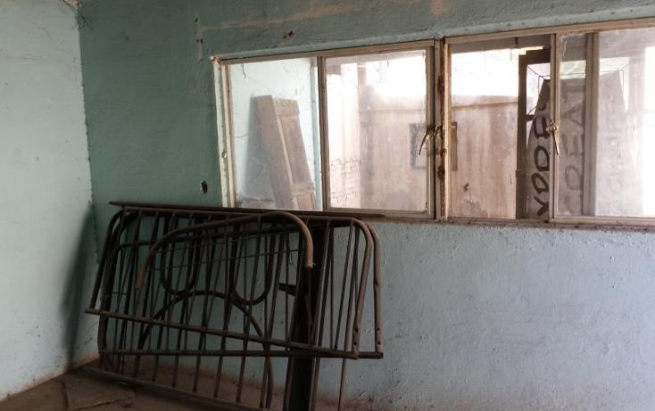 Foto de terreno habitacional en venta en  56, el tajito, torreón, coahuila de zaragoza, 508134 No. 08