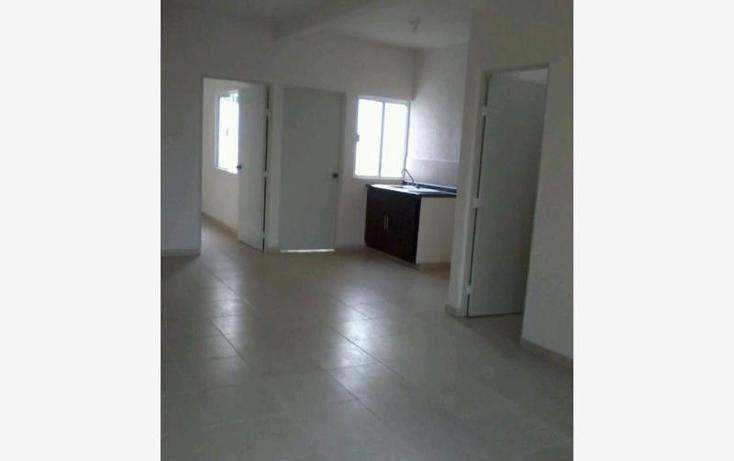Foto de casa en venta en san mateo 56, hacienda la parroquia, veracruz, veracruz de ignacio de la llave, 2664176 No. 02