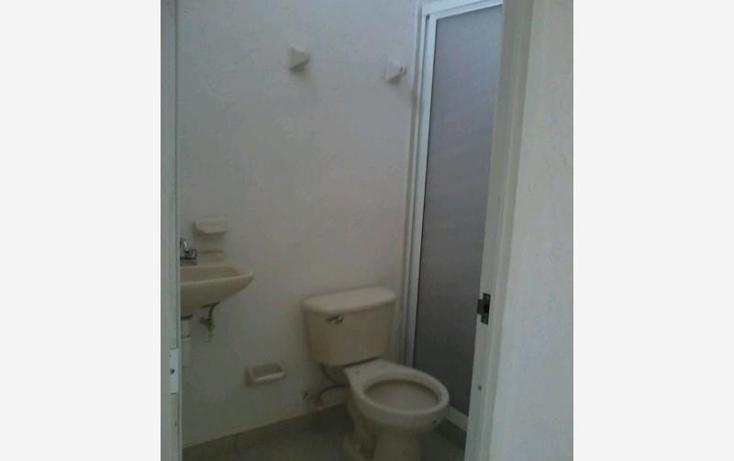 Foto de casa en venta en san mateo 56, hacienda la parroquia, veracruz, veracruz de ignacio de la llave, 2664176 No. 03