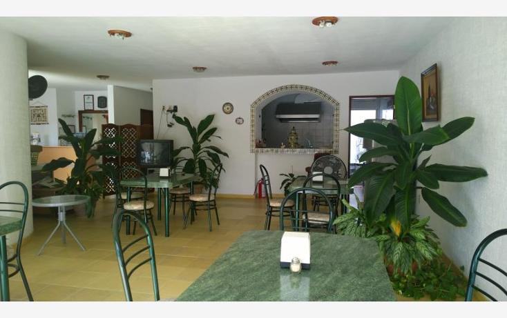 Foto de edificio en venta en  56, jardines de virginia, boca del r?o, veracruz de ignacio de la llave, 1643032 No. 01