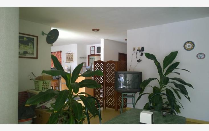 Foto de edificio en venta en  56, jardines de virginia, boca del r?o, veracruz de ignacio de la llave, 1643032 No. 02