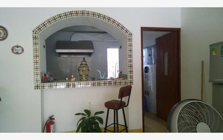 Foto de edificio en venta en  56, jardines de virginia, boca del r?o, veracruz de ignacio de la llave, 1643032 No. 03