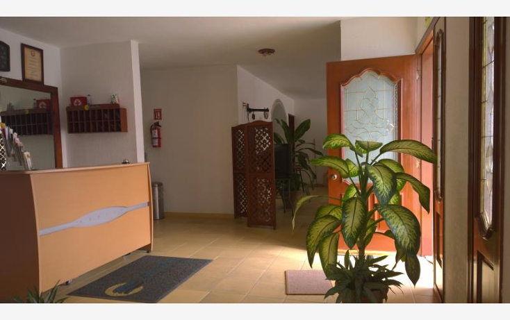 Foto de edificio en venta en  56, jardines de virginia, boca del r?o, veracruz de ignacio de la llave, 1643032 No. 06