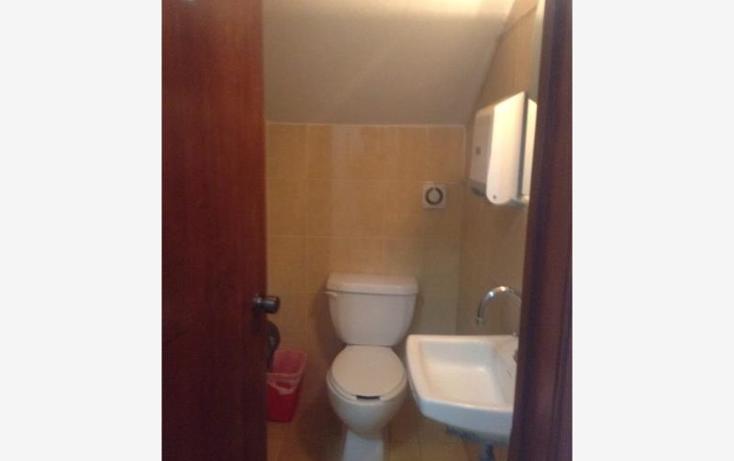 Foto de casa en venta en  56, jardines de virginia, boca del río, veracruz de ignacio de la llave, 584253 No. 05