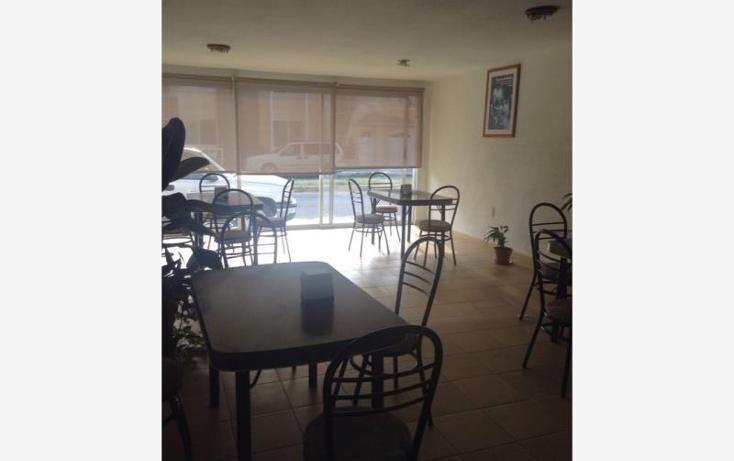 Foto de casa en venta en  56, jardines de virginia, boca del río, veracruz de ignacio de la llave, 584253 No. 07