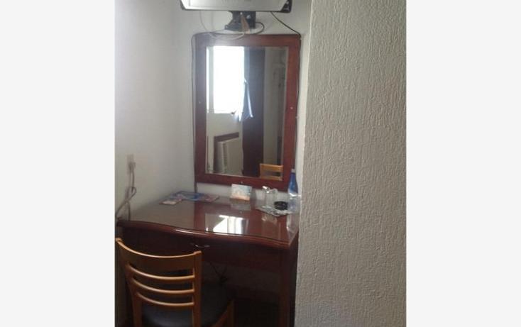Foto de casa en venta en  56, jardines de virginia, boca del río, veracruz de ignacio de la llave, 584253 No. 11