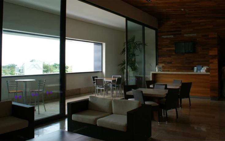 Foto de casa en venta en avenida prolongacion ignacio sandoval 5.6, jardines residenciales, colima, colima, 1991414 No. 04