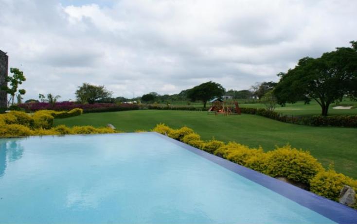 Foto de casa en venta en avenida prolongacion ignacio sandoval 5.6, jardines residenciales, colima, colima, 1991414 No. 08