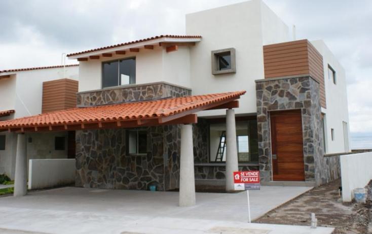 Foto de casa en venta en  5.6, jardines residenciales, colima, colima, 1991414 No. 09
