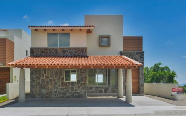 Foto de casa en venta en  5.6, jardines residenciales, colima, colima, 1991414 No. 10