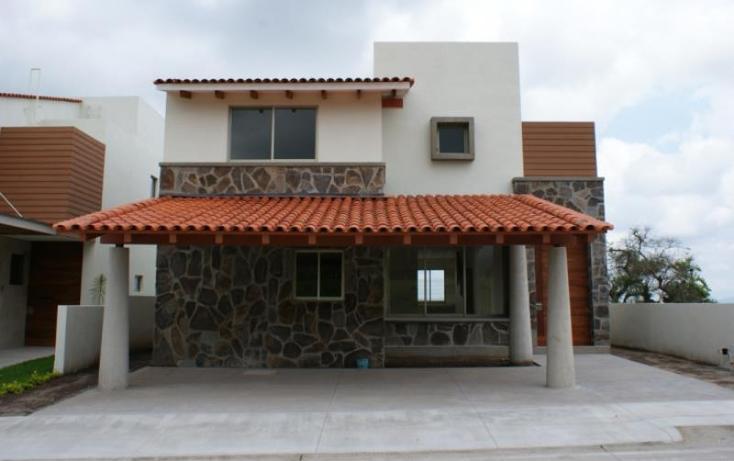 Foto de casa en venta en  5.6, jardines residenciales, colima, colima, 1991414 No. 11