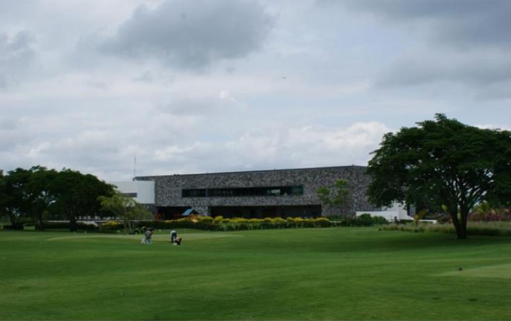 Foto de casa en venta en avenida prolongacion ignacio sandoval 5.6, jardines residenciales, colima, colima, 1991414 No. 12