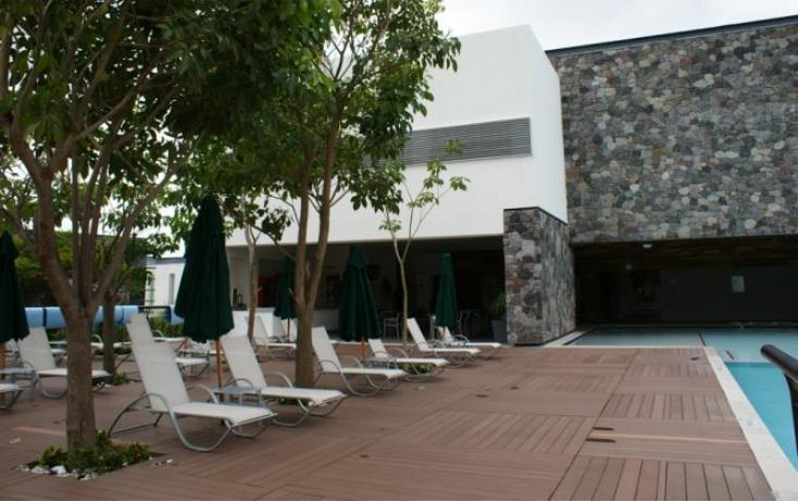 Foto de casa en venta en  5.6, jardines residenciales, colima, colima, 1991414 No. 16