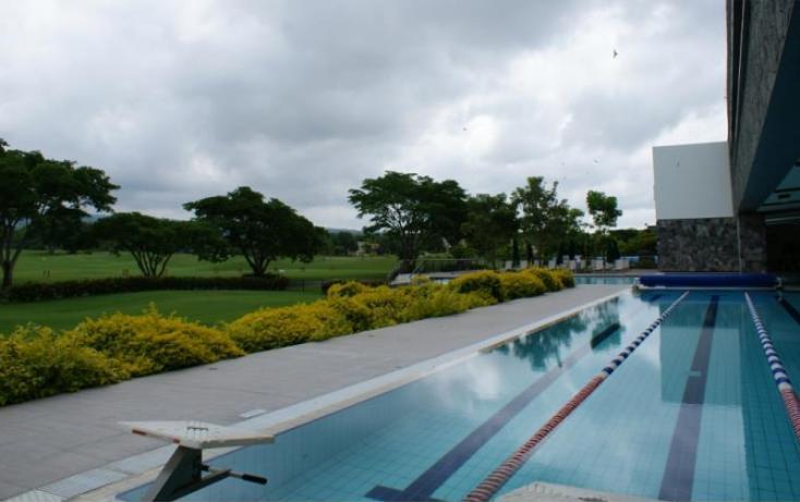 Foto de casa en venta en avenida prolongacion ignacio sandoval 5.6, jardines residenciales, colima, colima, 1991414 No. 18