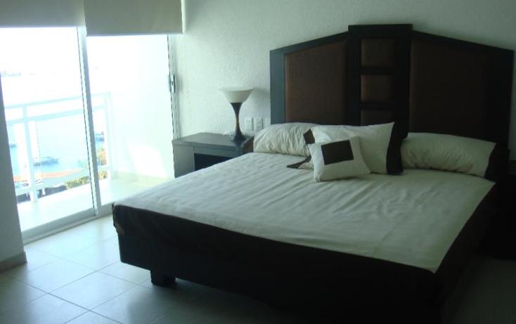 Foto de departamento en renta en  56, las playas, acapulco de juárez, guerrero, 787291 No. 11
