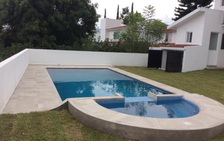 Foto de casa en venta en  56, lomas de cocoyoc, atlatlahucan, morelos, 1994456 No. 11