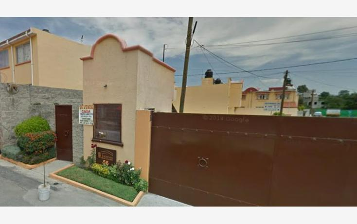 Foto de casa en venta en  56, morelos, nicolás romero, méxico, 1674720 No. 03