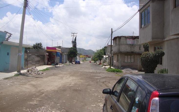 Foto de nave industrial en venta en san pablo 56, nueva san antonio, chalco, méxico, 516893 No. 02