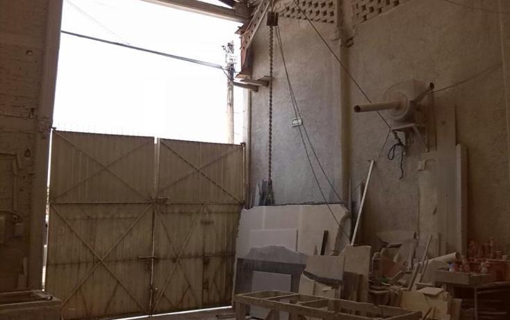 Foto de nave industrial en venta en san pablo 56, nueva san antonio, chalco, méxico, 516893 No. 08