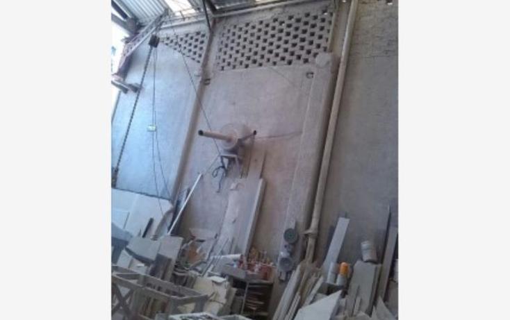 Foto de nave industrial en venta en  56, nueva san antonio, chalco, méxico, 516893 No. 11