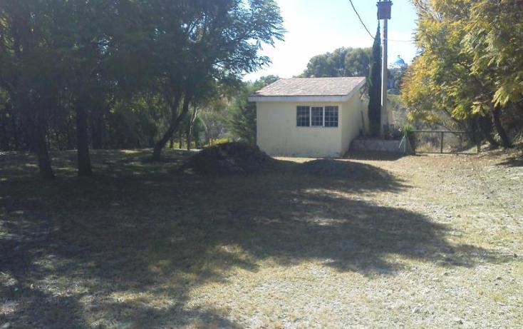 Foto de casa en venta en  56, oasis valsequillo, puebla, puebla, 377343 No. 02