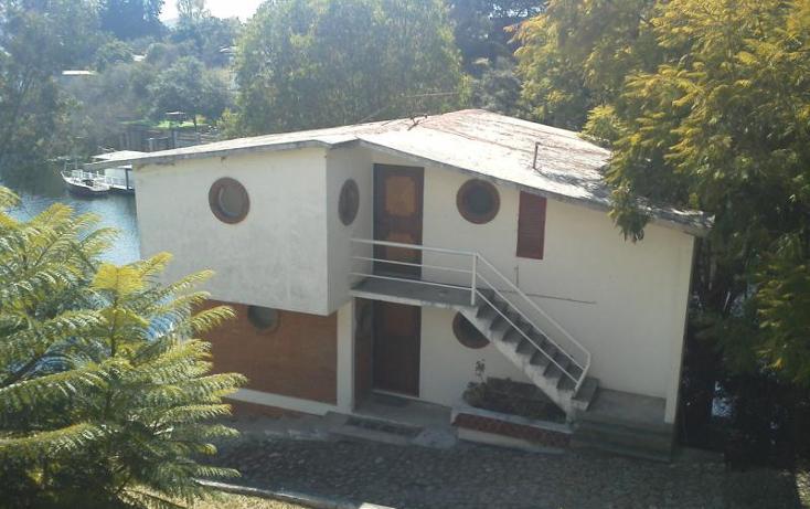 Foto de casa en venta en  56, oasis valsequillo, puebla, puebla, 377343 No. 05