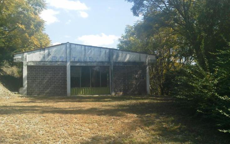 Foto de casa en venta en  56, oasis valsequillo, puebla, puebla, 377343 No. 08